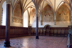 The Chapter House_6815