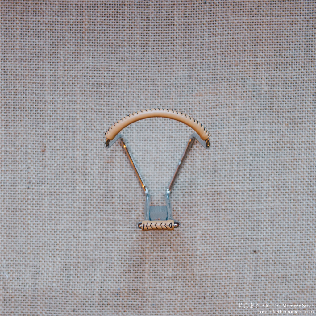 Untitled  「新貨到」Zefal 復古單車水架到貨 15672079913 925ac65570 o