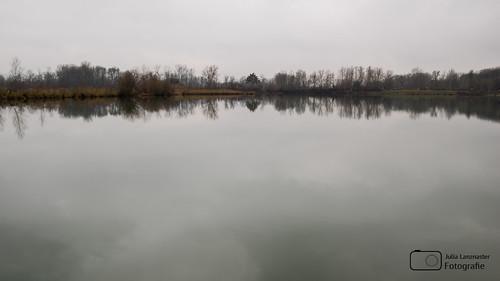 Feldkirchner See