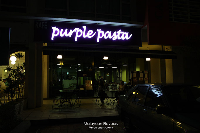 purple-pasta-cafe-restaurant-oasis-square-ara-damansara