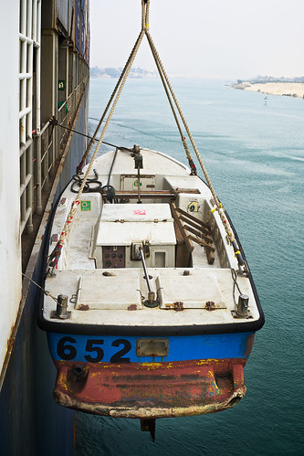 africa boat outdoor african photojournalism cargo deck shuttle pont nautical egypte 50mmf14 freighter afrique cargoship merchantship metallicboat