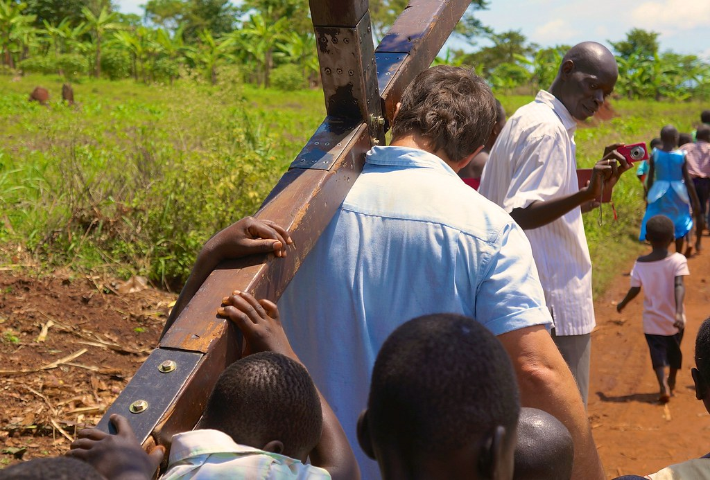 Uganda Image13