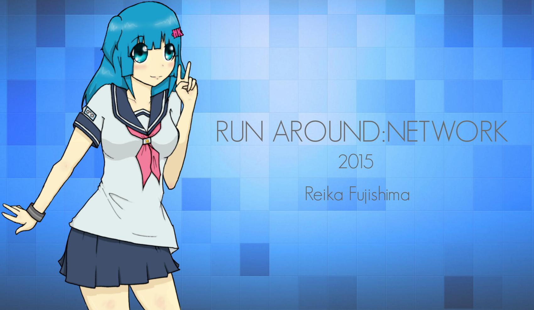 RAN 2015