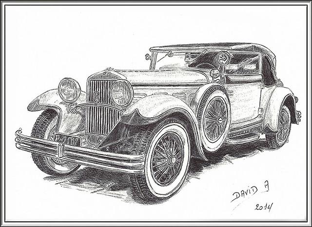 Wikov-70-1931