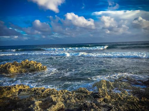 caymanislands eastend