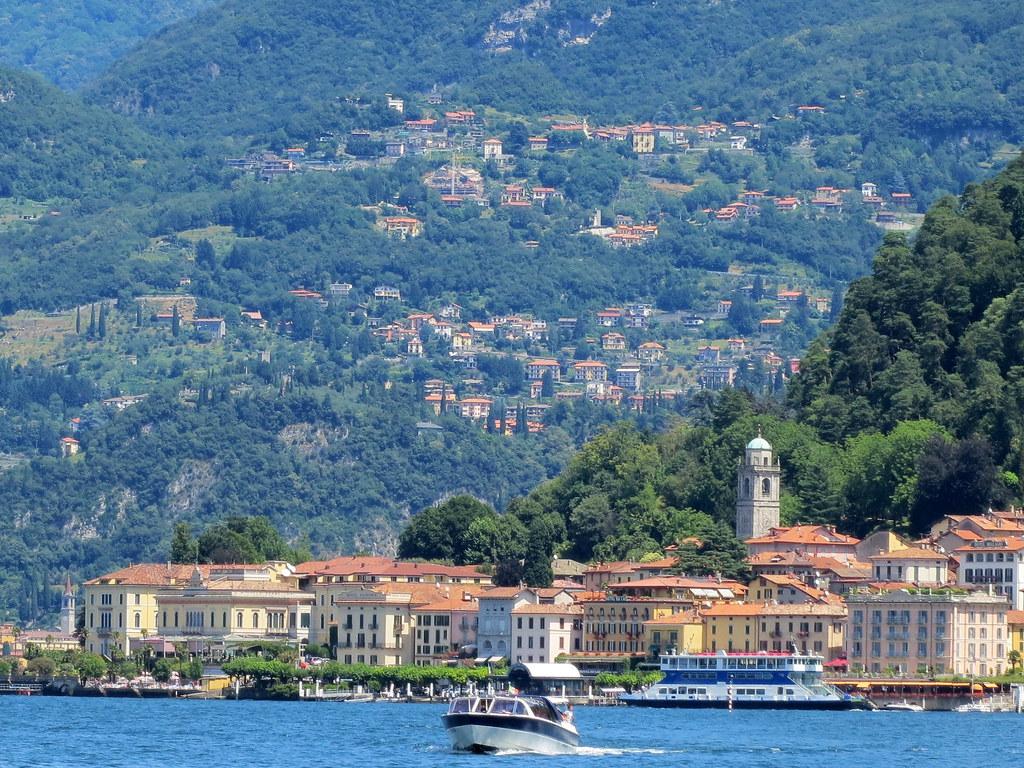 Milano Käsilaukku : La bella italia ajatuksia matkan kokemuksella