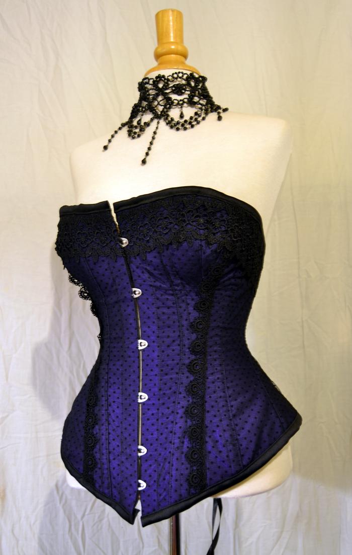 violetti1