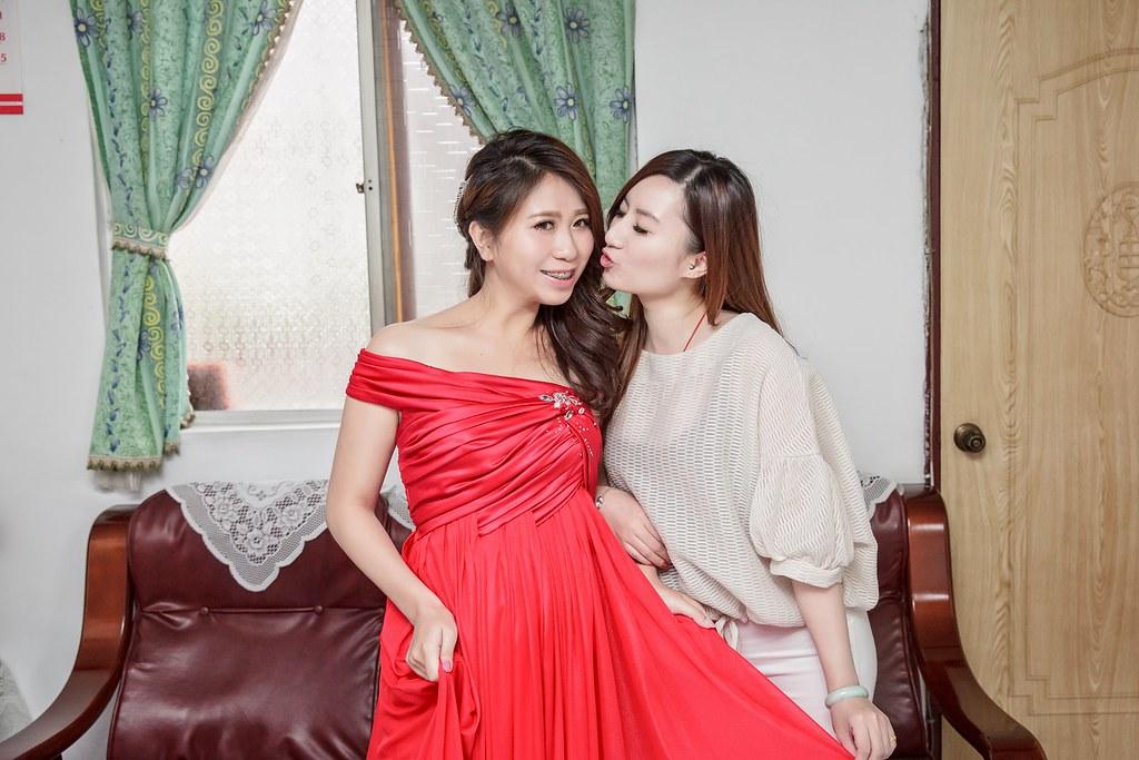 台北婚攝989