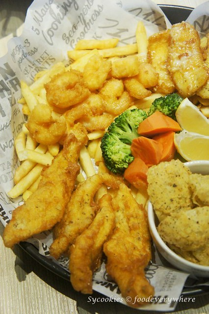 10.manhattan fish market new menu 14 (5)