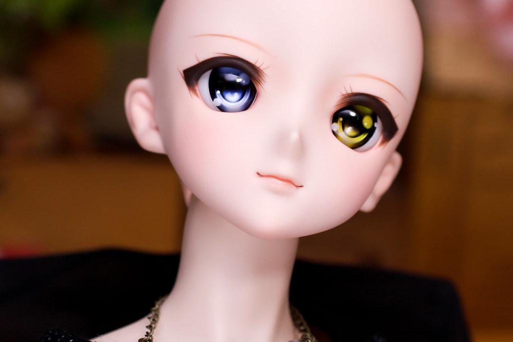 DDH-09(N)sg-head-4