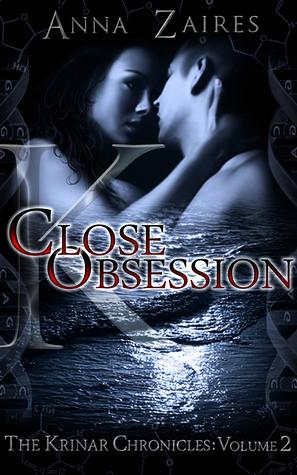 Close Obsession