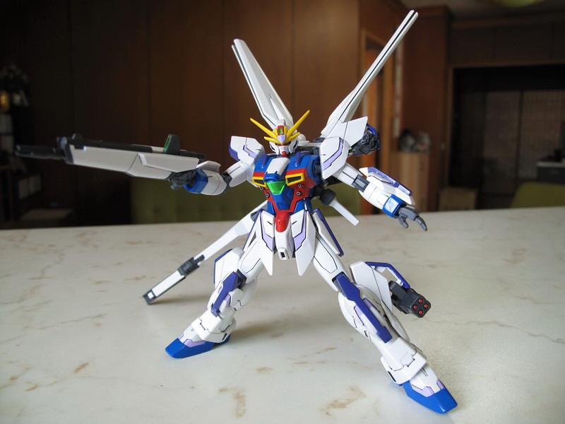 GXMaoh-03