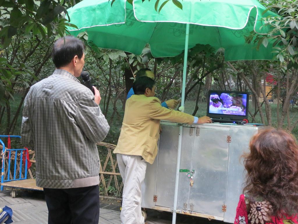 Kiina 2012 396