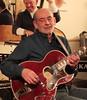 Jazznights Mick Hanson 211214 (75)