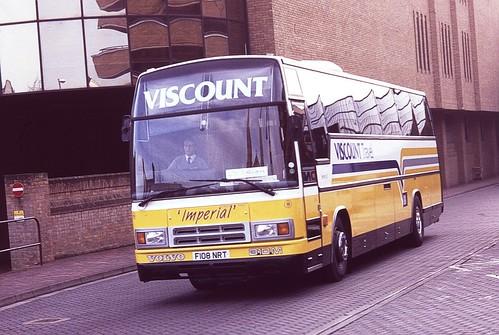 Volvo 1455