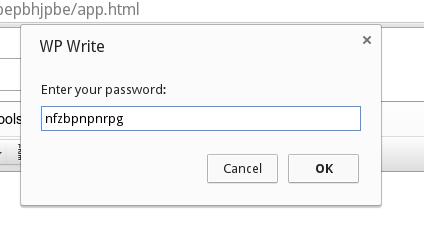 wpw-password