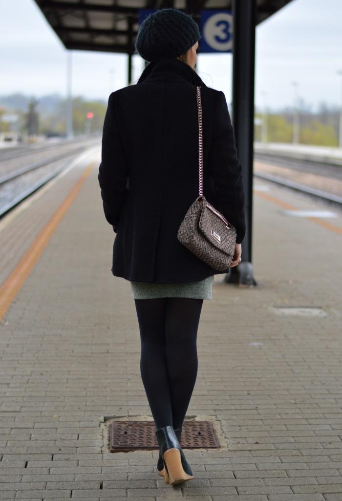 stazione fantasma (17)