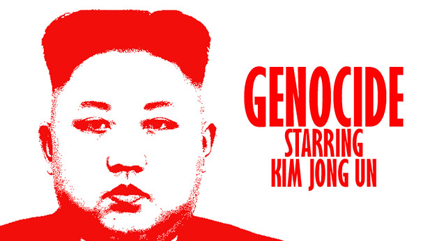 North Korea's Hollywood obsession Kim Jong Un