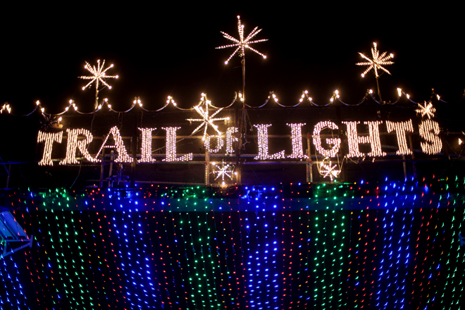 trail-of-lights1
