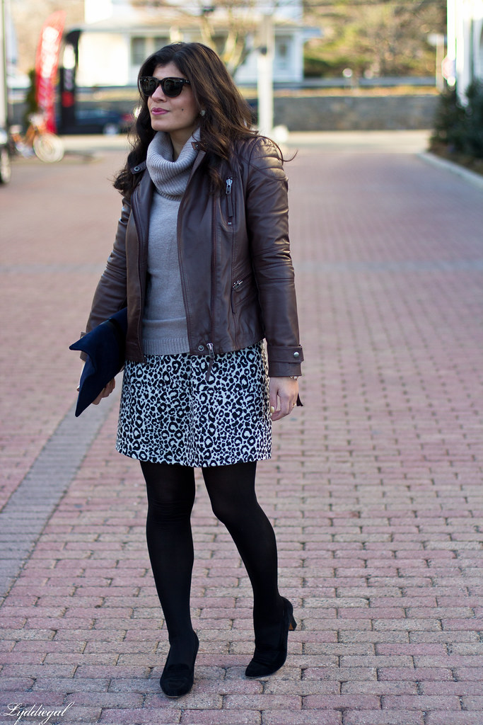 leopard dress, sweater, leather jacket-6.jpg