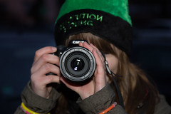 cameras & optics, digital camera, camera, mirrorless interchangeable-lens camera, digital slr, close-up, camera operator, reflex camera,