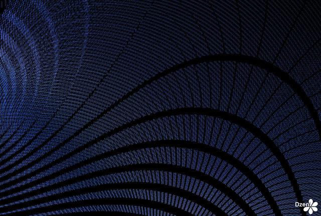 Wave Net