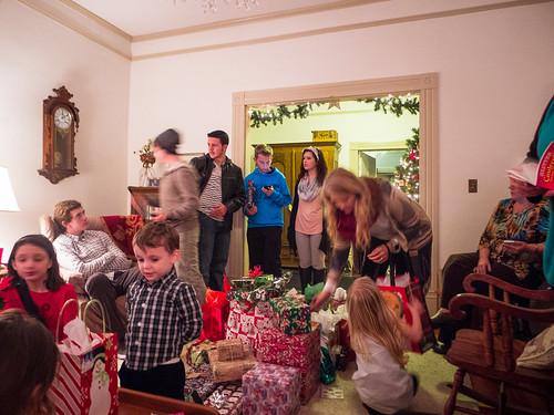 Taylor Family Christmas-19