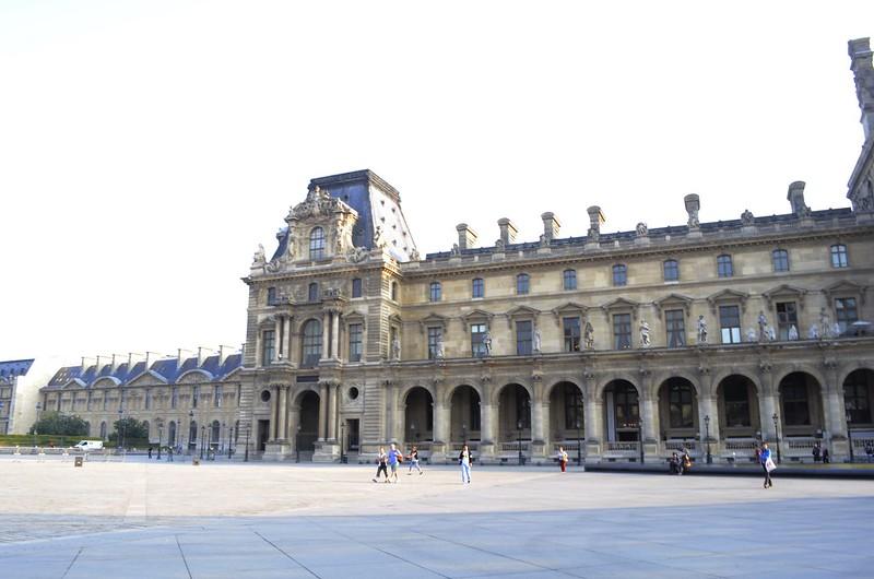 Paris_2013-08-29_070