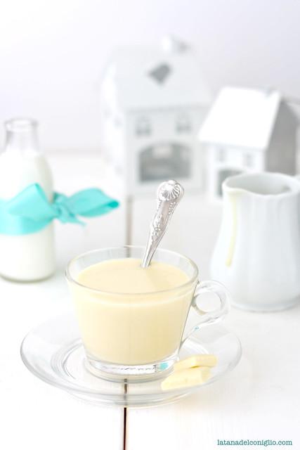 cioccolata viennese bianca4