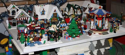 60063_LEGO_Calendrier_Avent_City_J07_06