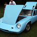 1970 Lotus Europa S2, nicely modded