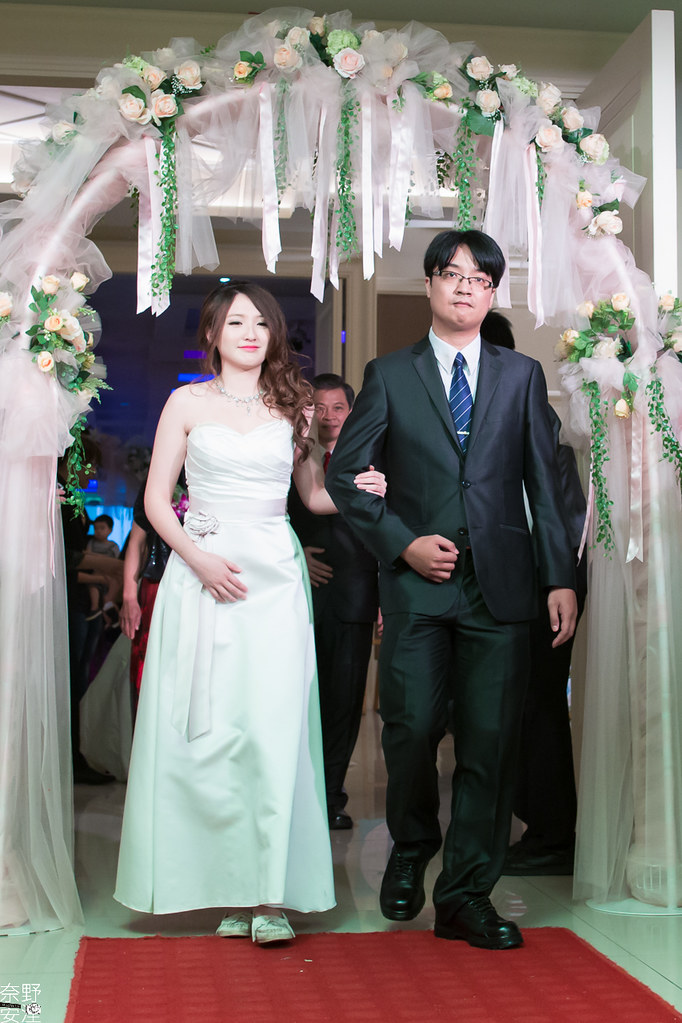 婚禮攝影-台南-銘元&韻如-結婚-X-台南商務會館-54