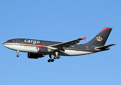 Airbus A300-310