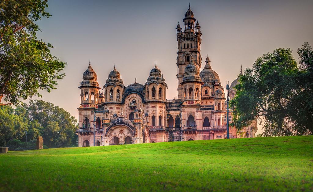 Hi-Res-Baroda-Laxmi Vilas Palace-301_2_3_4_5_6_7HDR-Edit