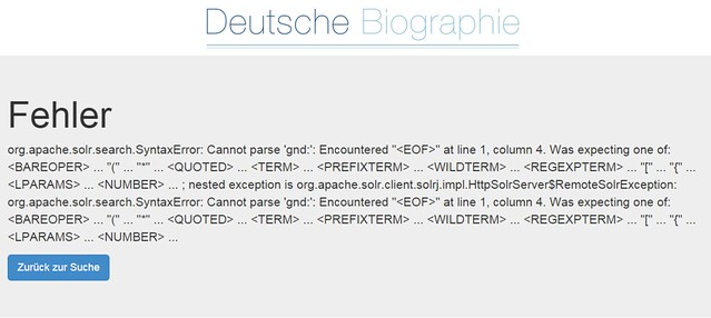 deutsche biographie
