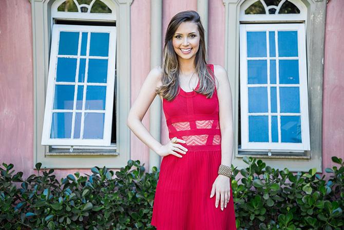 1-look 2 baile da virada alameda casa rosa