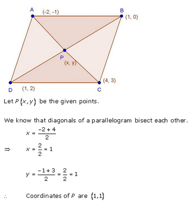 RD-Sharma-class 10-Solutions-Chapter-14-Coordinate Gometry-Ex-14.3-Q3