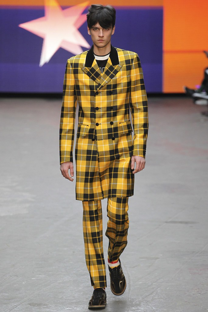 FW15 London Topman Design041_Vlad Blagorodnov(VOGUE)