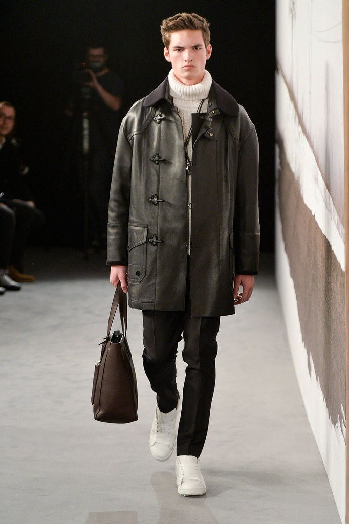 FW15 London Coach010_Tom Coysman(fashionising.com)