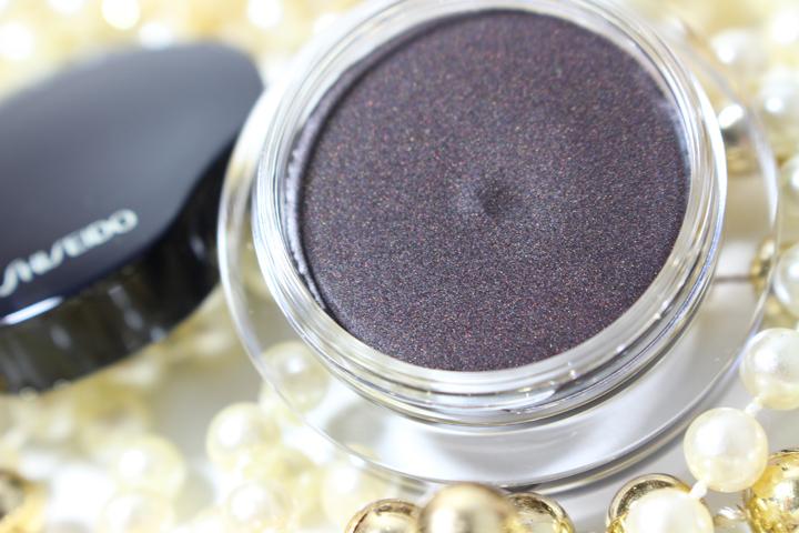 shimmering-cream-eye-shadow-shiseido-003