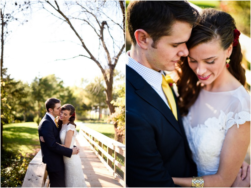 1-Favorite Wedding portraits from 201417