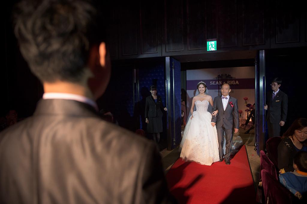 '君品酒店婚攝,婚攝BrianWang,婚禮紀錄,自主婚紗,類婚紗,海外婚紗婚禮,BWS_7868'
