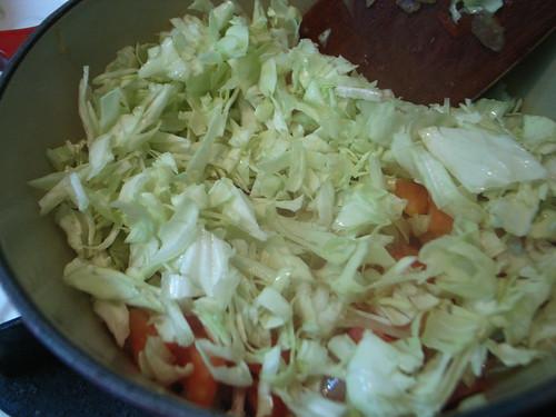 番茄蔬菜湯-04