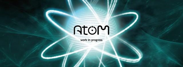 AtoM_capa-facebook (1)