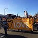 2015-01-19 Reclaiming King's Legacy: A Jobs and Economy March for the People - 178 by picturegecko