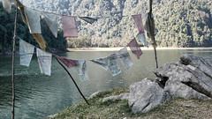 hokatsho lake