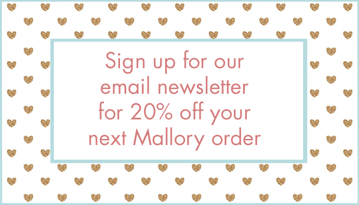 coupon-code-email