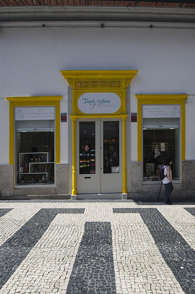 Porto'14 2512