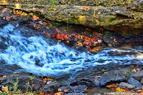 vacation water stream northcarolina geotag 2014 nikond800 holuxm241