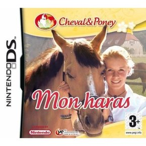 012201221859674-c2-photo-oYToxOntzOjU6ImNvbG9yIjtzOjU6IndoaXRlIjt9-fiche-jeux-cheval-poney-mon-haras
